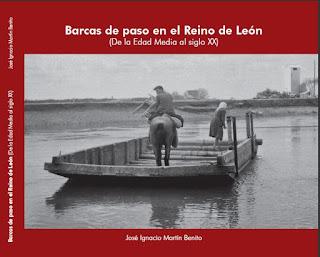 http://historiadesdebenavente.blogspot.com.es/2016/05/barcas-de-benavente.html