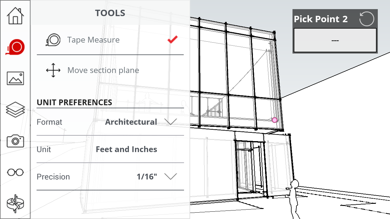 sketchup tutorial pdf download free