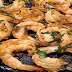 Gluten Free Shrimps With Lime Recipe
