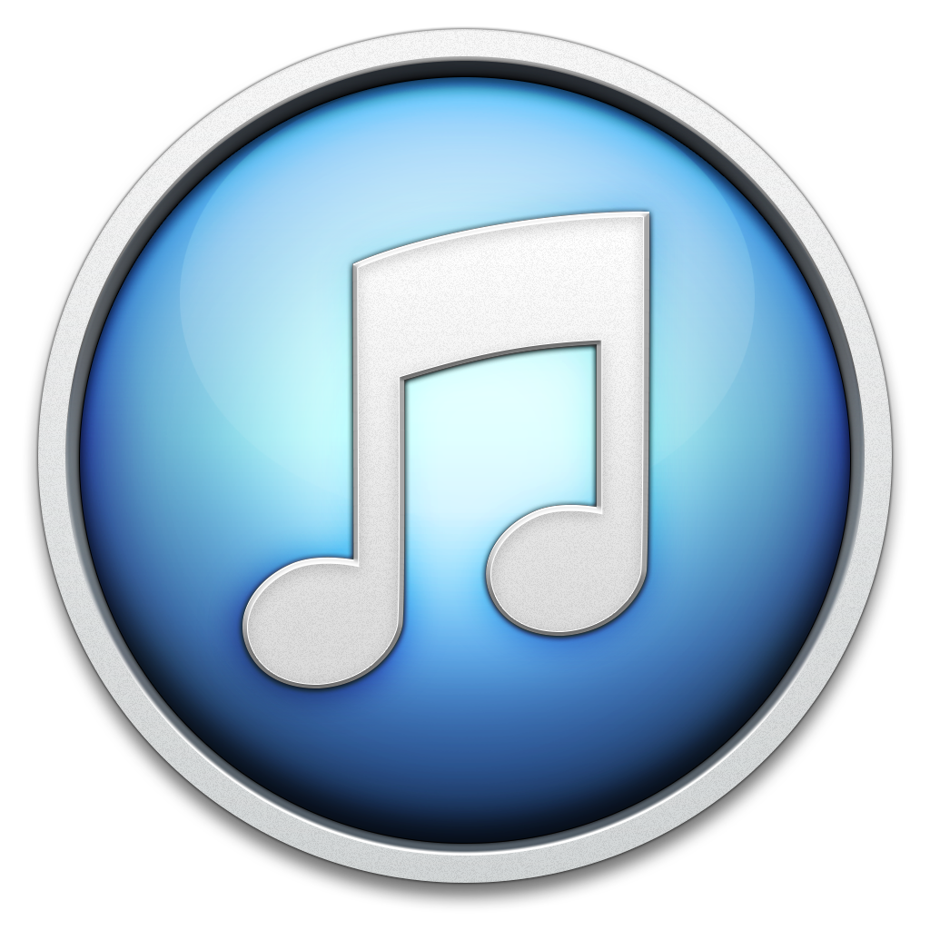 The Apple Harvest: iTunes and iOS7 Music Apps Need Some TLC