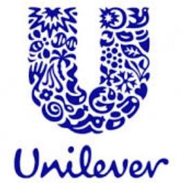 Lowongan Kerja PT Unilever Indonesia Terbaru