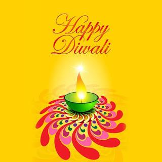 Happy Deepavali 2016 Images