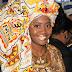 Veja as fotos do terceiro dia da Feira Carnavalia