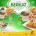 Bakmi GM Promo Paket Berkat Berbuka Hemat Edisi Ramadhan