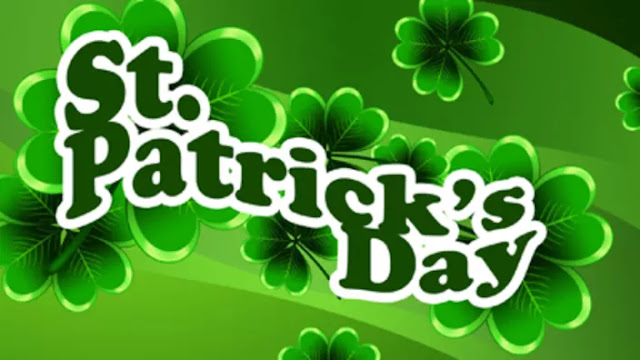 Happy-St.-Patrick's-day-2017-Images-HD-Cards