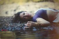 Actress Anaika Soti Latest HD Poshoot Gallery in Half Saree  0021.jpg