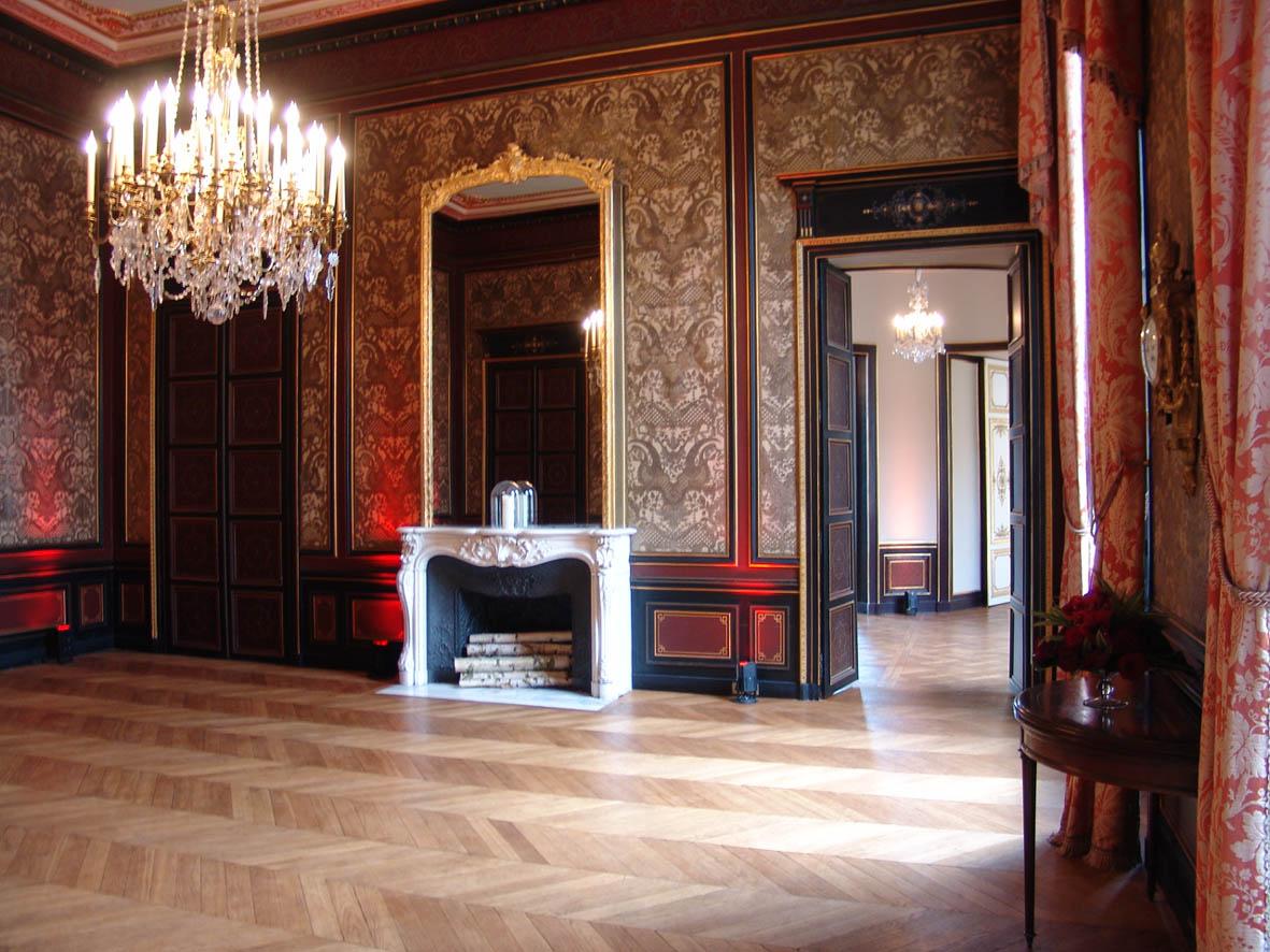 loveisspeed h tel particulier private mansion paris france. Black Bedroom Furniture Sets. Home Design Ideas