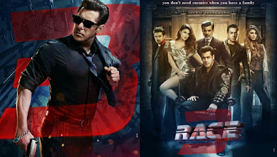 we-havent-gone-for-star-value-of-actors-in-race3-says-salman-khan