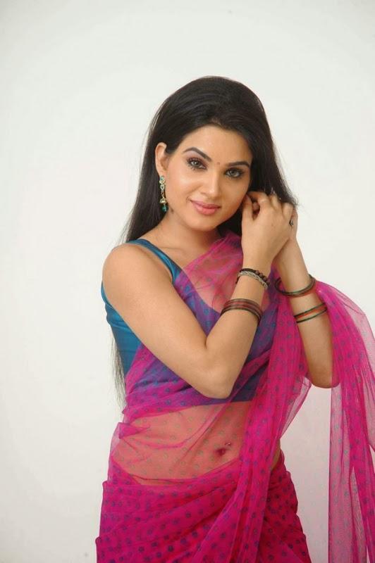 Sorry Teacher Movie Stills - Kerala Hot Sexy Girls -7899