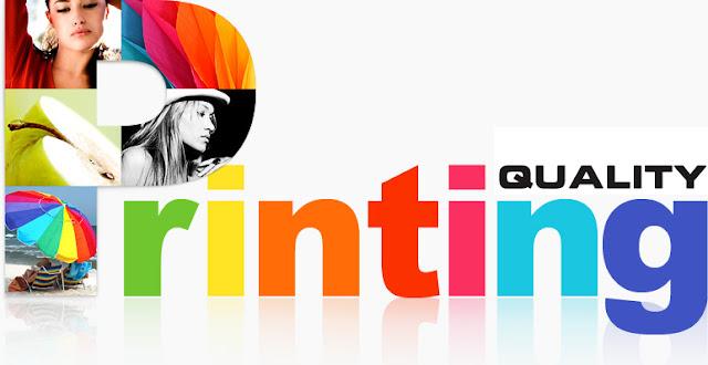 Al-imran-Printing