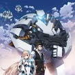 Rakuen Tsuiho Expelled from Paradise (2014) BluRay 720p Subtitle Indonesia ~ Download Film Sub Indo