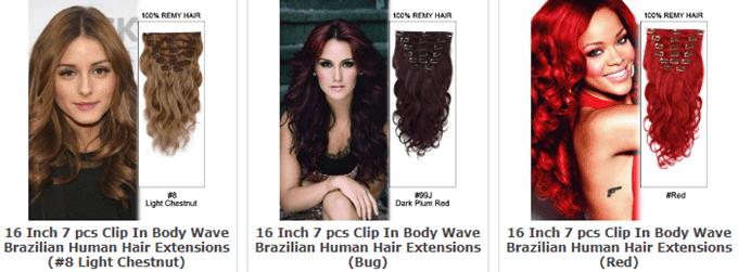 cabelo-humano03 (1)