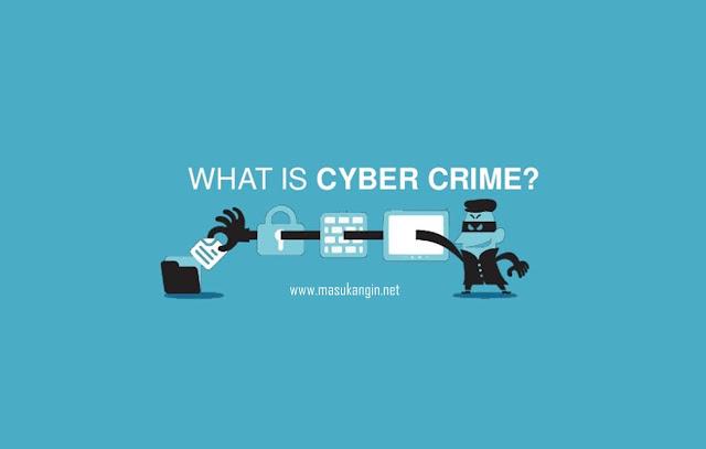 Tips Mencegah dan Menghindari Cyber Crime