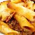 Macaroni Masala Recipe (मैक्रोनी मसाला)
