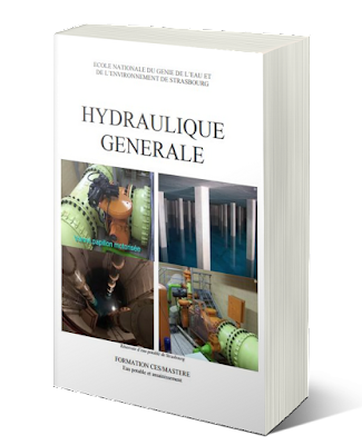 HYDRAULIQUE GÉNÉRALE