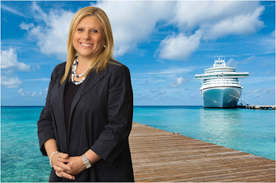 first_woman_ceo_of_major_cruise_line_designs_new_cruise_ship