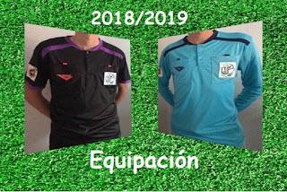 arbitros-futbol-equipacion