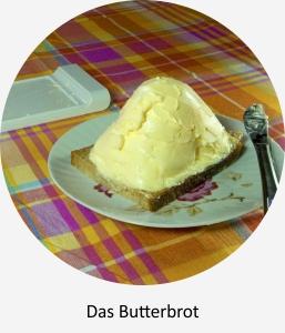 http://mollner.blogspot.co.at/2009/08/das-butterbrot.html