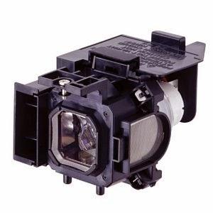 lampu proyektor benq mp515
