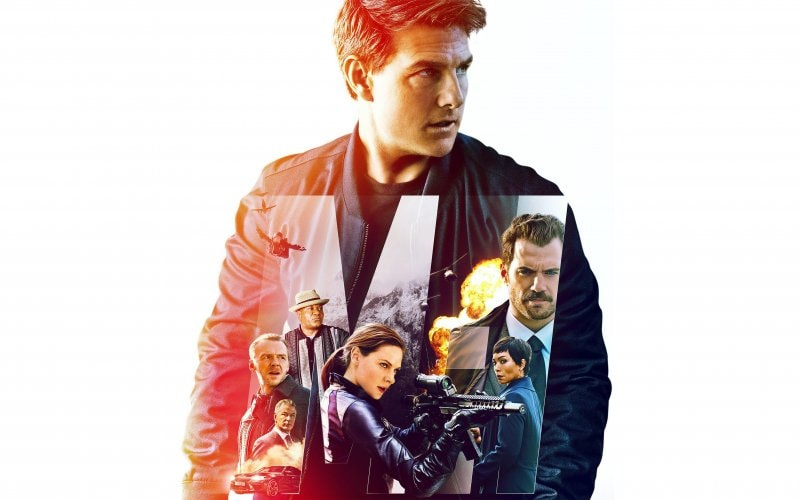download mission impossible full movie