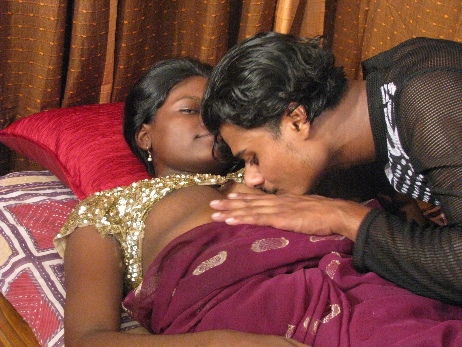 Порно видео с индусами онлайн