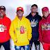 Yamoto Band Imeshakufa Kila Msanii Anasimama Kivyake - Beka Flavour