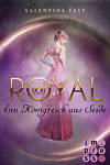 http://miss-page-turner.blogspot.de/2016/03/rezension-royal-ein-konigreich-aus-seide.html