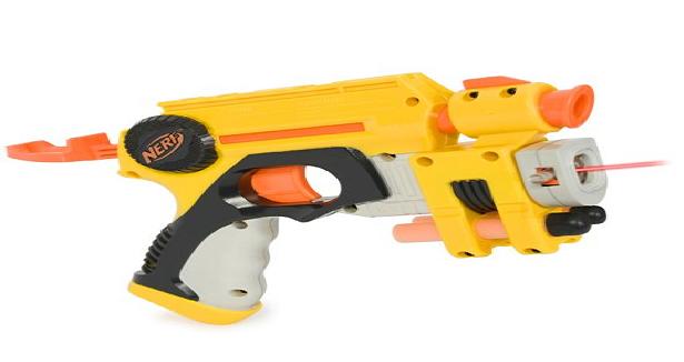Dart Arma 3 – CleanHiks