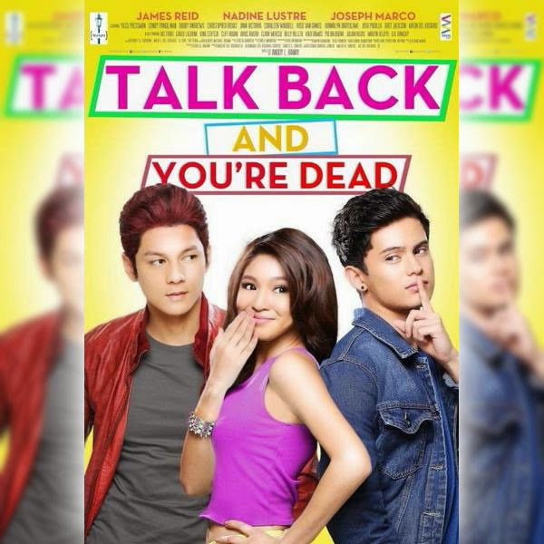 TBYD movie poster