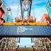 Una mirada a la exportación peruana en los últimos años: Emprender y Arriesgar