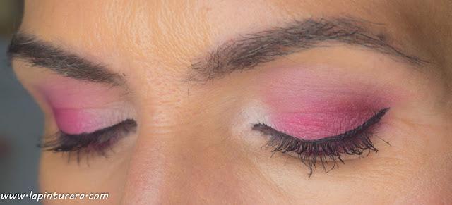 Look rosados 03