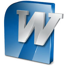MS Word 2007 Tutorial in urdu, word in urdu, Microsoft Word course, ms office 2007_computermastia