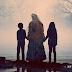 """""""La Maldición de La Llorona"""": Primer póster oficial de la nueva cinta del universo de """"El Conjuro"""""""