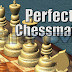 Perfect Chessmate Chess Game Download