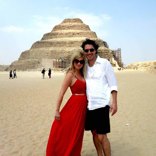 2 day tours to Cairo and pyramids from EL Gouna, EL Gouna excursions to the pyramids, Overnight tours to Cairo from EL Gouna, pyramids excursions from EL Gouna, pyramids tour from EL Gouna, pyramids trip from EL Gouna, tour from EL Gouna to Cairo, tour from EL Gouna to the pyramids, trips to Cairo from EL Gouna by air, trips to the pyramids from EL Gouna by air