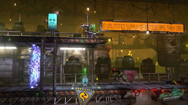 Oddworld-New-n-Tasty-pc-game-download-free-full-version