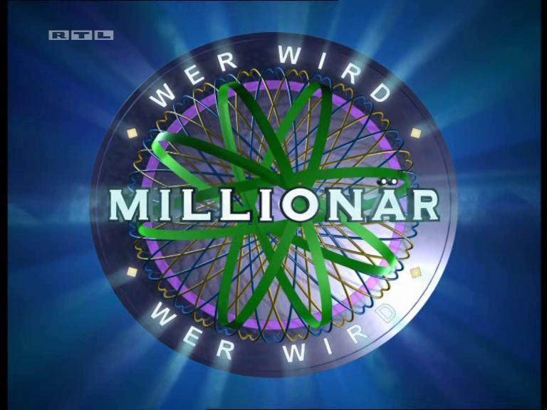 Rtl Spiele De Wer Wird Millionär