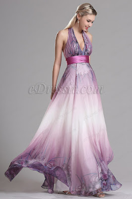 http://www.edressit.com/strapless-printed-a-line-purple-prom-evening-dress-x07151406-_p4658.html