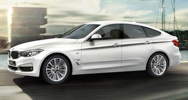 2018 BMW 3 Series Redesign, Change, Engine Specs, Rumor, Price, Release Date