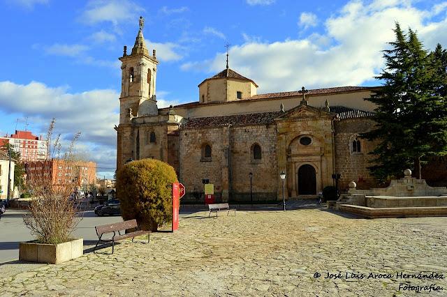 Molina de Aragón (Guadalajara).