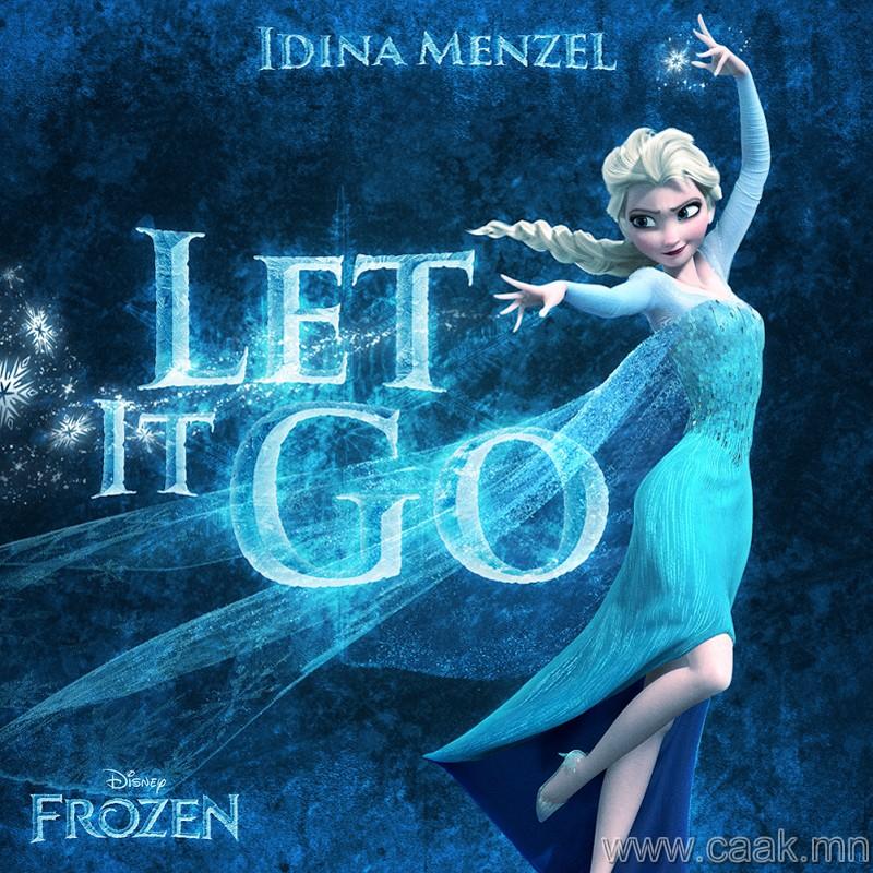 Let It Go Demi Lovato Full Song Piano Notes Idina Menzel Latest