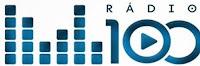 Rádio 100 FM de Juazeiro do Norte Ceará ao vivo pela net...