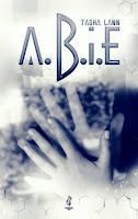 http://lesreinesdelanuit.blogspot.com/2014/06/abie-de-tasha-lann.html