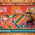 [News] Samba da Feira convida Reinaldo no Engenhão