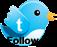 https://twitter.com/intent/follow?original_referer=https%3A%2F%2Fpublish.twitter.com%2F&ref_src=twsrc%5Etfw&region=follow_link&screen_name=kannadadeevige&tw_p=followbutton