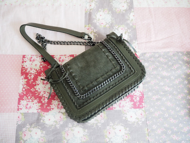 photo_bolso-verde-kakhi-zara-home