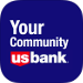 Your Community US Bank