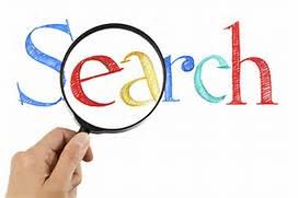 Cara Cantikkan Kotak Search