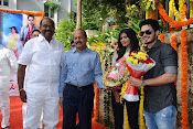 Angel Movie opening event photos gallery-thumbnail-12