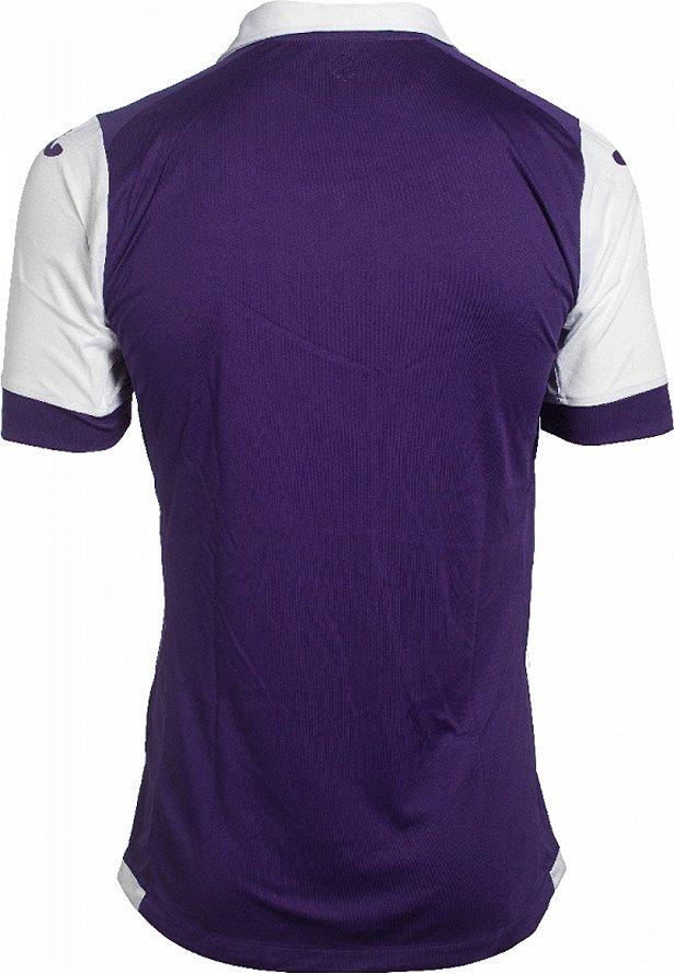 b00094ad3a Joma divulga as novas camisas do Toulouse - Show de Camisas